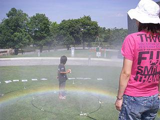虹の大実験266KB