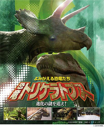 triceratops_s