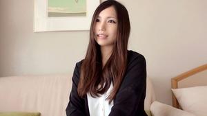 【超絶美女】国民的アイドル並みに可愛い娘が( ´Д`)