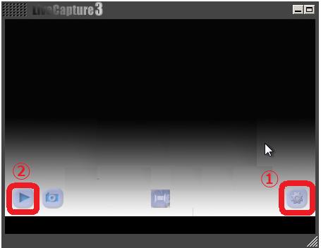 LiveCapture3main01