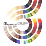 minty fresh japan compilation vol.3