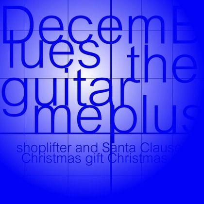 DecemBlues ep