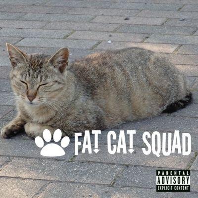 FAT CAT SQUAD