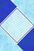 和風夏用青水色系背景