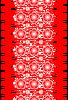 梅市松紅白(背景透過)