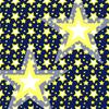 カクカク星