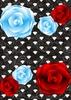 薔薇ダイヤ