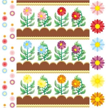 flowerset - コピー
