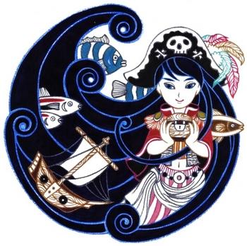 0057-1処女航海