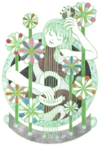 0049-1bギター少女