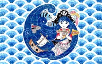 0083少女海賊処女航海(デジタル)h