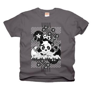 白黒合戦モノクロ(Black and white battle monochrome)