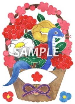 gallery-illustration0753