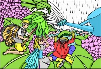 0077雨いらない!b(ベース画像)