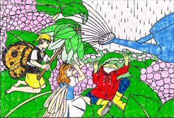0077雨いらない!f(色補整)