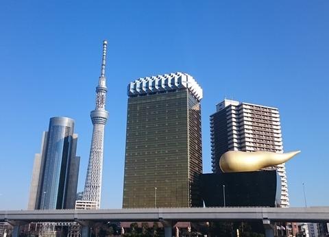 13_東京