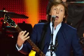 ビートルズ解散後のポールがぱっとしなかったの何で?