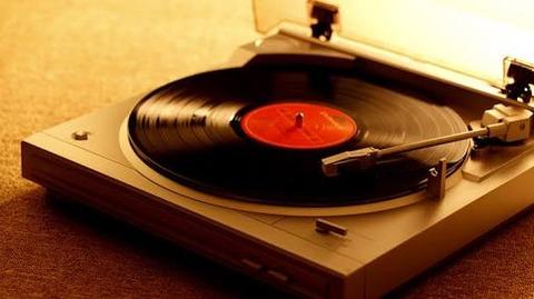 【通販?】レコードってどこで買えばいいの?【店舗?】