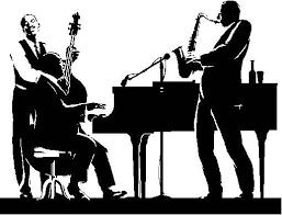 お前ら普段ジャズ通気取ってるけどどんなジャズが好きなの?