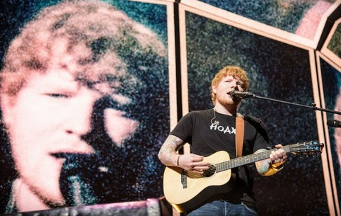 GettyImages-850483156_ed_sheeran_2000-1-720x458