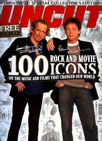 ビートルズとローリングストーンズってライバルだったの?