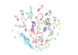 ゆるい音楽をかけていくやで②【YouTubeプレイリスト有り】