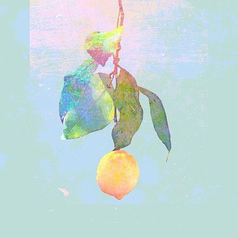 米津玄師「Lemon」ダブルミリオン突破、フィジカル&デジタル合わせて記録的ロングヒット