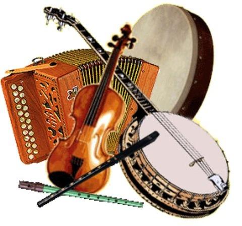 trad-music-thur-and-fri