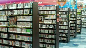 音楽CDレンタル店数、ピーク時の3分の1に