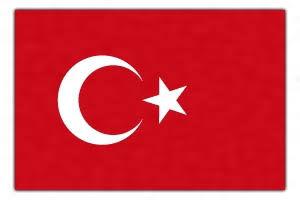 トルコのHIP HOPがカッコイイ【YouTubeプレイリスト】