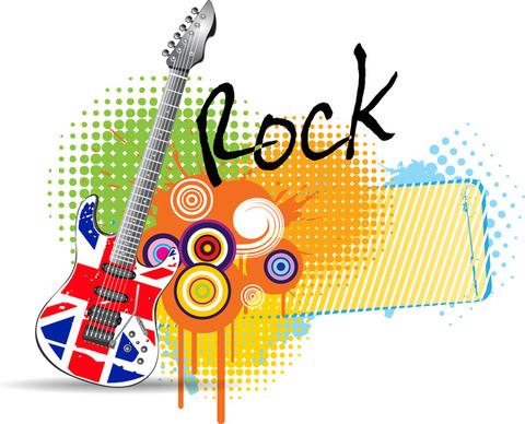 guitar_rock_music_background_6814422