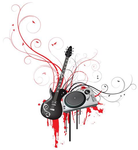 abstract-music-illustration_Gkns-1Lu_SB_PM