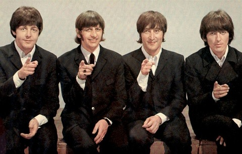2017GettyImages-the-beatles-radio-station-720x457