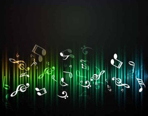 USで人気の音楽が日本で全くウケないのは何でだろう