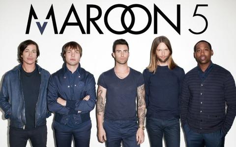 maroon5-750x468