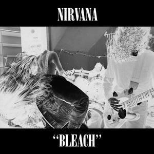 『BLEACH』から30周年! 英メディアが選ぶNIRVANAの名曲たち