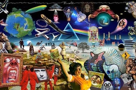 prog-rock-show-cover-pic-450x300