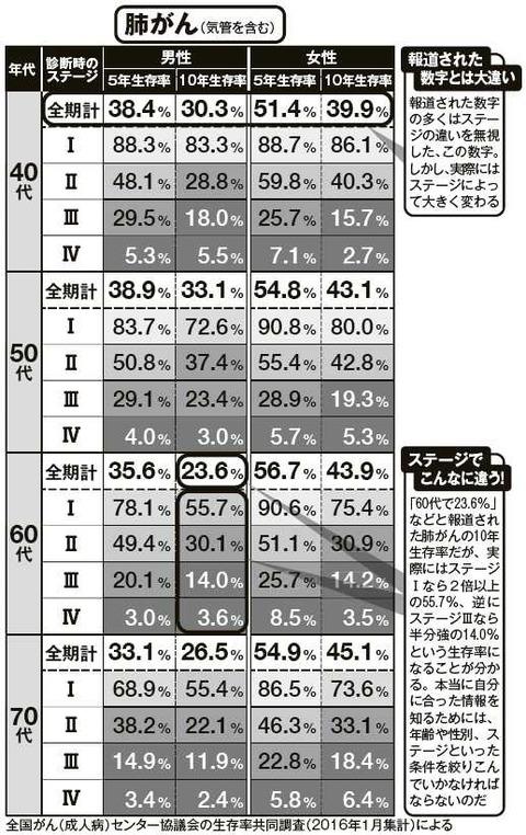 4DD8AF8E-ABC3-482E-A095-143EBCE47AC0