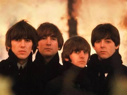 """ザ・ビートルズ、リンゴではなくジョンがボーカルの""""What Goes On""""未発表デモ音源がオークションに"""