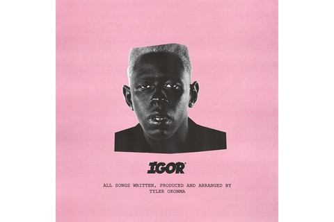 tyler-the-creator-igor-album-stream-1