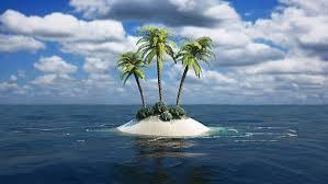 無人島に1枚だけCDアルバムを持って行くなら
