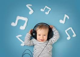 若い頃に音楽聴くのって重要よね