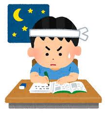 音楽聴きながら勉強したら学習効果って下がるの?