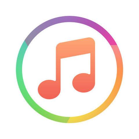みんなは何の為に音楽聴いてるの?