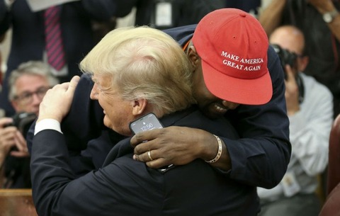 KanyeGettyImages-1051893134-720x458