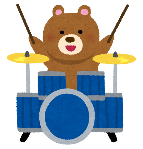animal_music_band_drum (1)