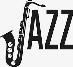 ジャズってどの曲聴いてもいいなぁって思えるから不思議だよね