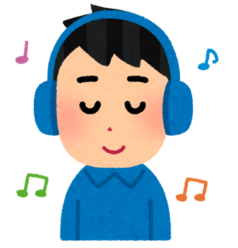 music_headphone_man (1)