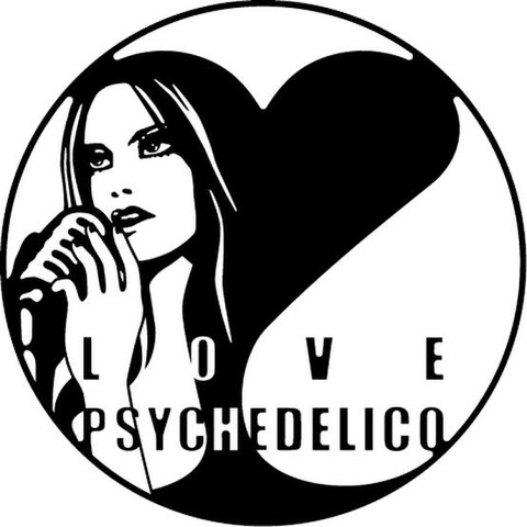 LOVE PSYCHEDELICO好きな人いる???