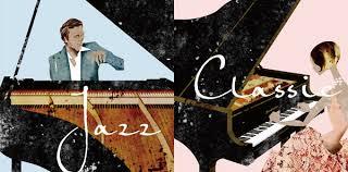 最近の音楽てクラシックやジャズの影響が薄くない?